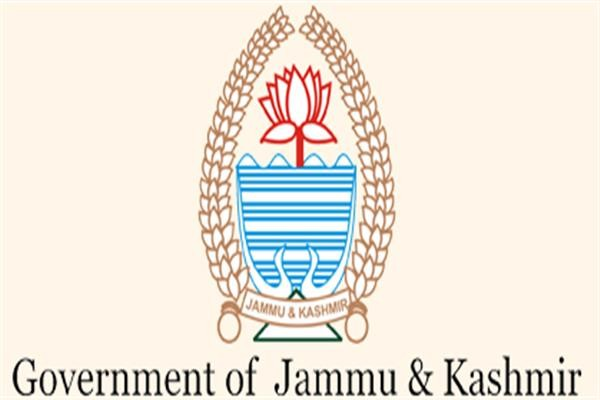 Rather then Correcting Faulty Timelines, Offices of CCF & CF J&K may use Elections under
