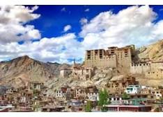 SAC approves 'Jammu and Kashmir University of Ladakh Bill-2018'
