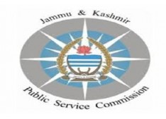 Allegations of discrepancies in CCE-2016 unwarranted: Chairman JKPSC