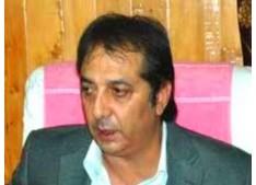 Div Com reviews progress on Srinagar Ring Road Project at HLC meeting