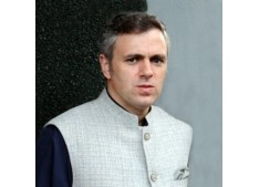 Youth taking up Arms due to shrinking jobs in J&K: Omar Abdullah