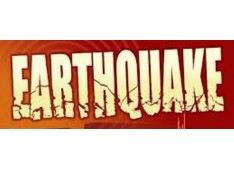 2nd earthquake in J&K in 24 hours: Low intensity earthquake hits Kashmir