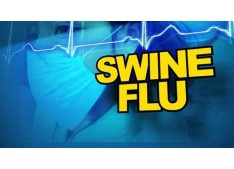 3 died due to Swine Flu in Jammu