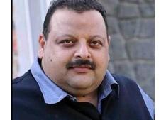 BJP compromised Jammu's dignity: Devinder Rana