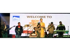 Jammu Mahotsav-2019 ends with enthralling performances