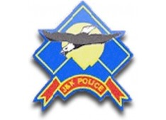 48 police personals of Executive Police promoted