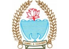 Transfers and postings of Pvt Secretaries