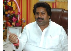Congress  capable enough to defeat the communal and fascist forces: Bhalla