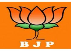 JK BJP appoints 3 spokespersons