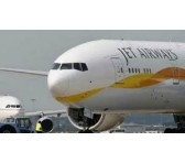 Jet Airways in Crisis; Most of the Airplanes grounded; Flights cancelled