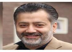 Mehbooba, Omar making People fool from Years, Baramulla Seat is with PC:Imran Ansari