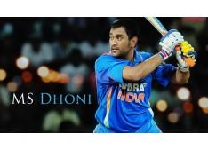 India names the 15-member squad for ICC World Cup 2019; Kartik, Vijay Shankar, KL Rahul gets into Team