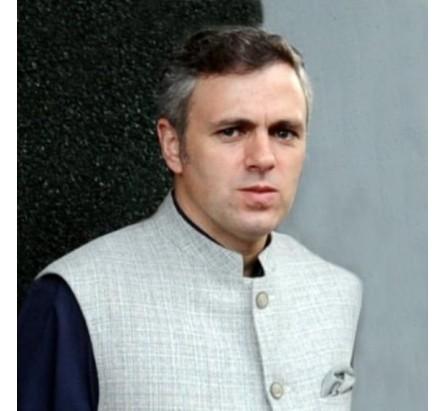 Modi undoes Vajpayee's cross LoC CBM: Omar