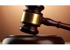 DB seeks details of action taken against encroachers