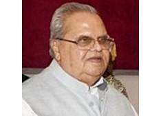 Governor, Cross Town News condemn blasts in Sri Lanka