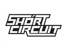 2 died six injured due to electric short circuit