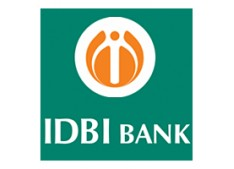 IDBI Bank Specialist Cadre Officers Recruitment