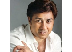 Heropanthi: BJP fields Actor turned politician Sunny Deol from Gurdaspur
