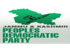 Two Govt employees, relatives of PDP's ex-MLA participate in election rally, violate MCC