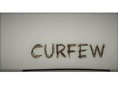 Night curfew to continue at Kishtwar