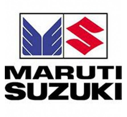 Maruti to phase out all diesel cars from April next year