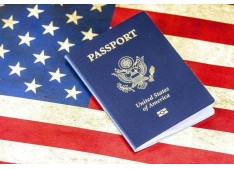 US begun the process to ban work permits for spouses of H-1B visa holders: would affect the families of thousands of Indian hi-tech workers in the US