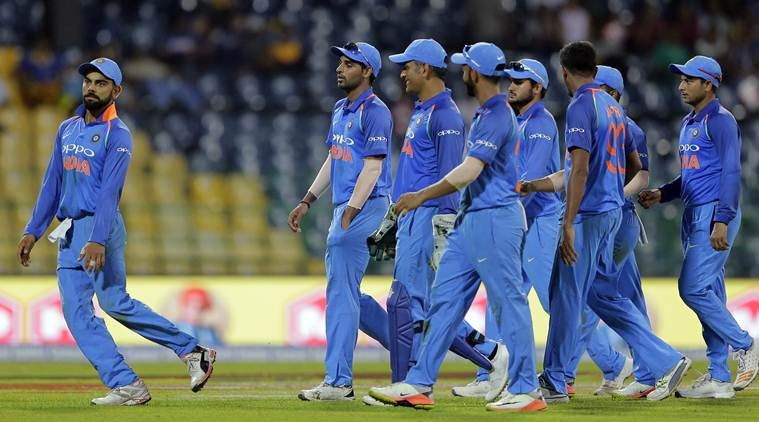 India To Host 2023 Cricket World Cup From 9th Feb To 26th