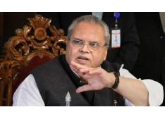 I Will definitely expose corruption by politicians before people: Governor