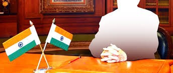 Image result for president's rule india