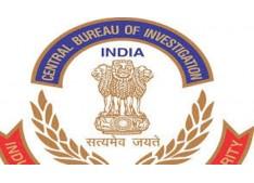 CBI seeks help from 5 countries for investigation against P Chidambaram, son Karti
