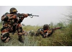 Terrorists kill 5 in Kulgam J&K; Search Operations underway