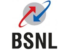 Over 18,000 BSNL staff opt for VRS