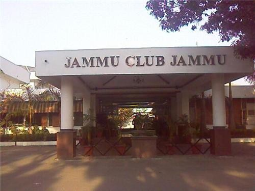 Many Shady Executive Members of Jammu Club in Absence of Top Officers issue Doubtful list ; Aspirants demand Cancellation of List ;Can go to Court