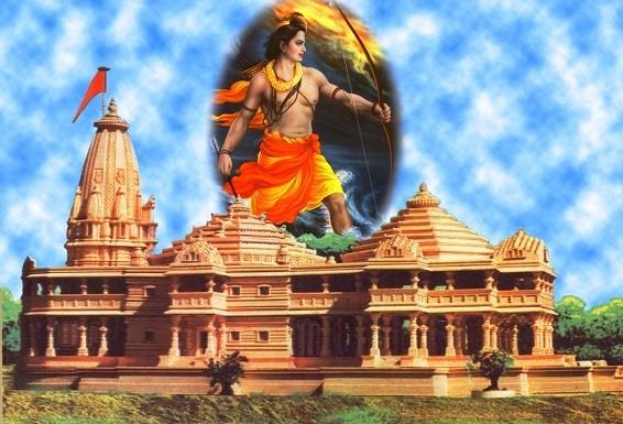 CJI's exclusive meet with U.P. Chief Secretary & DGP amounts to alarming call on Ayodhya judgment next week: Bhim Singh