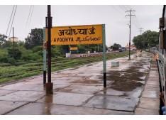 Ayodhya Verdict: Supreme Court to pronounce on Saturday its verdict in Ram Janmbhoomi-Babri Masjid land dispute