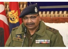 DGP, Army commander discuss security situation