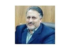 Dr Samoon reviews animal protection, welfare activities in JK