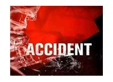 15 dead in Doda Accident