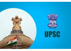 Apply to get above Rs 60,000, vacancies in various posts in UPSC