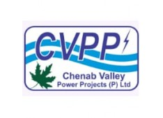 Suresh Kumar is new Chairman of Chenab Valley Power Projects