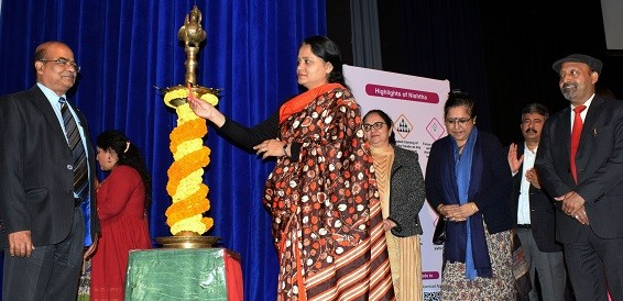 National Mission 'NISHTHA' launched in J&K; 86,000 Elementary Teachers to be trained