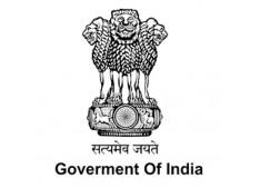 Deadline for filing GST returns extended