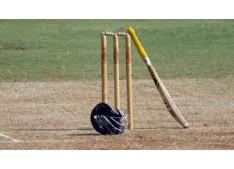 J&K beats Delhi in T-20 Syed Mushtaq Ali Cricket Trophy