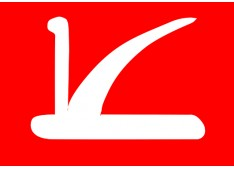 NC will not contest elections till J&K remains as UT