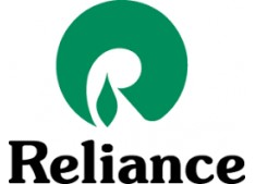 Anil Ambani, others resigns as director of Reliance Communications