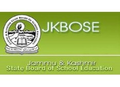 Board exam timing changed to 1 pm for Kashmir division