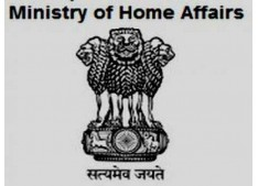 MHA to shortly notify Business Rules for newly created UTs of J&K and Ladakh