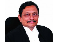 New, CJI Bobde shows concern about vacancies and lack of infrastructure in courts