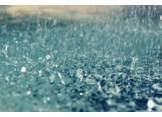 Rains likely in  J&K