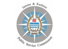 JKPSC , BOPEE, Vigilance Commission to be reconstituted soon